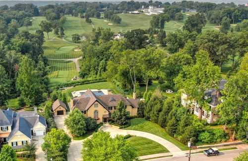 $3,790,000 - 6Br/6Ba -  for Sale in Cincinnati