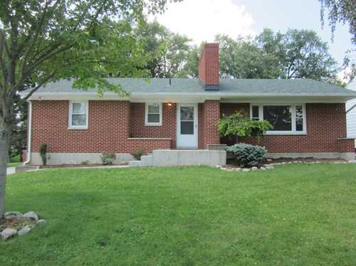 $185,000 - 3Br/2Ba -  for Sale in Rogers, Waynesville