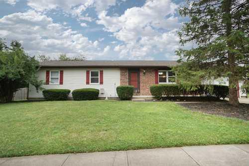 $187,000 - 3Br/1Ba -  for Sale in Oakwood Farm, Waynesville