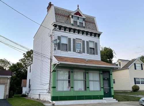 $225,000 - Br/Ba -  for Sale in Cincinnati