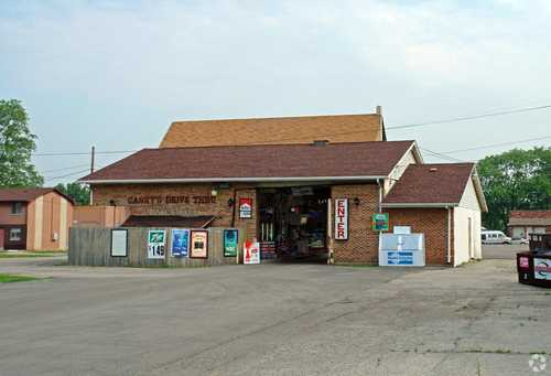 $199,000 - Br/Ba -  for Sale in Fairborn
