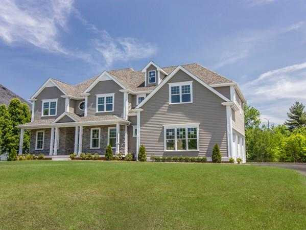 $1,048,000 - 4Br/4Ba -  for Sale in Easton
