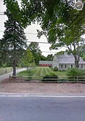 $499,900 - 3Br/2Ba -  for Sale in Hanson