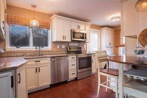 $399,900 - 2Br/1Ba -  for Sale in Hull