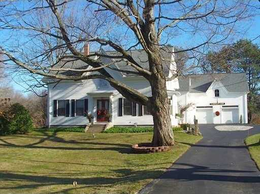 $579,500 - 4Br/3Ba -  for Sale in East Bridgewater