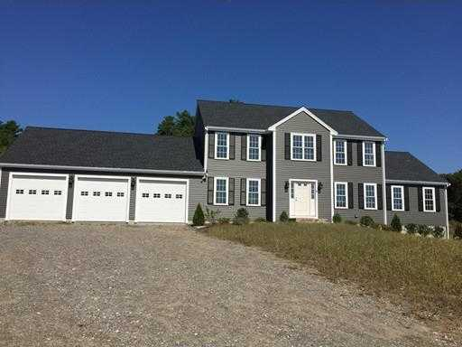 $639,900 - 4Br/3Ba -  for Sale in Bridgewater