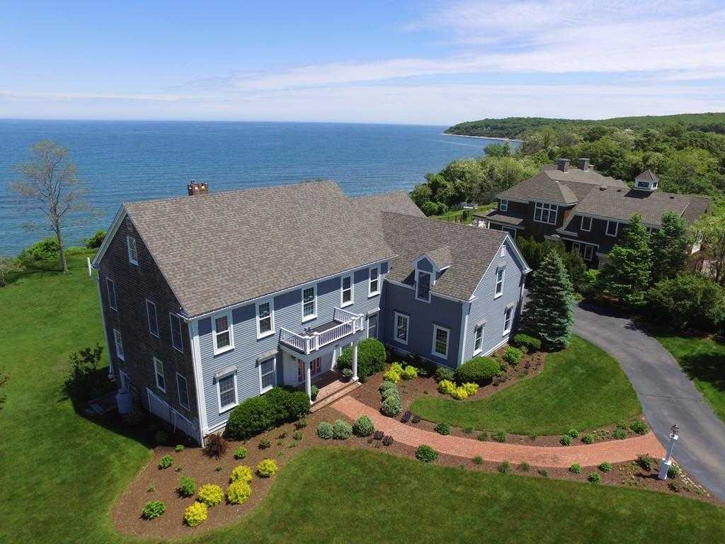 $1,750,000 - 5Br/5Ba -  for Sale in Plymouth
