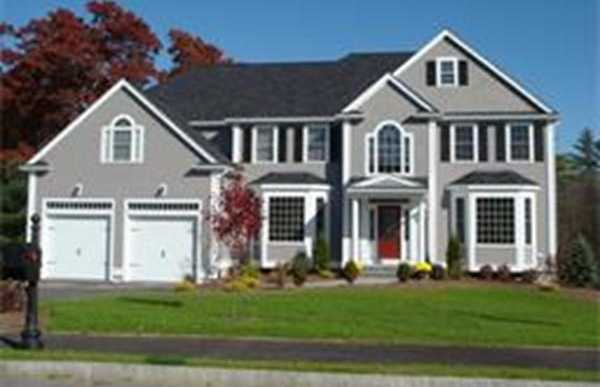 $878,000 - 4Br/3Ba -  for Sale in Tanglewood Estates, Easton