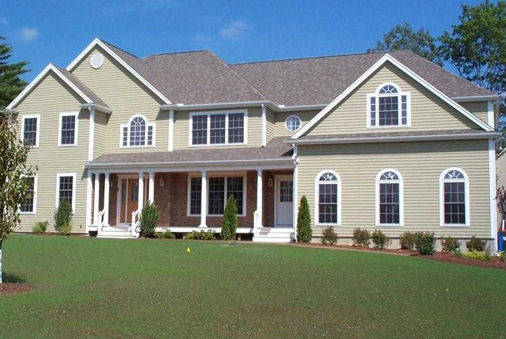 $949,000 - 4Br/4Ba -  for Sale in Tanglewood Estates, Easton