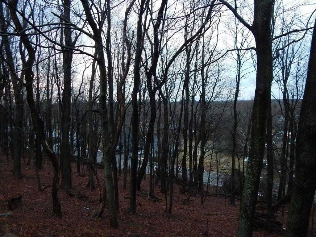 $1,475,000 - Br/Ba -  for Sale in Amesbury