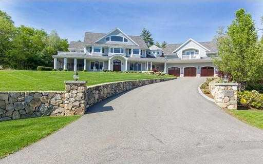 $2,800,000 - 5Br/6Ba -  for Sale in Turners Way, Norwell