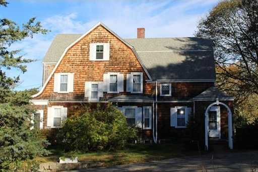 $949,900 - 5Br/2Ba -  for Sale in Hingham