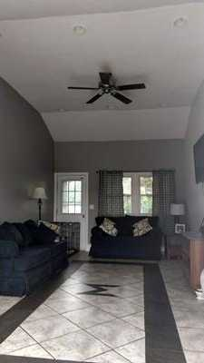 $399,000 - 5Br/2Ba -  for Sale in Halifax