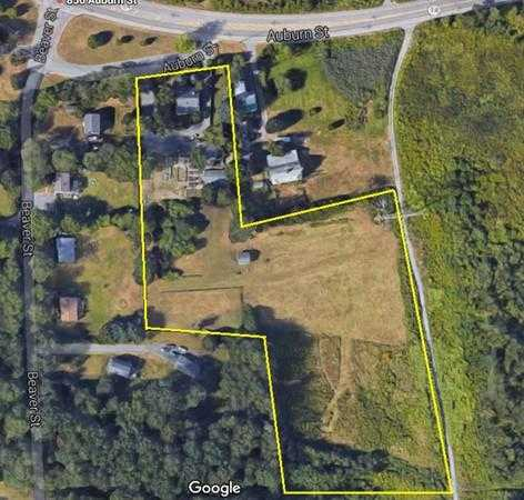 $749,900 - 2Br/2Ba -  for Sale in Whitman