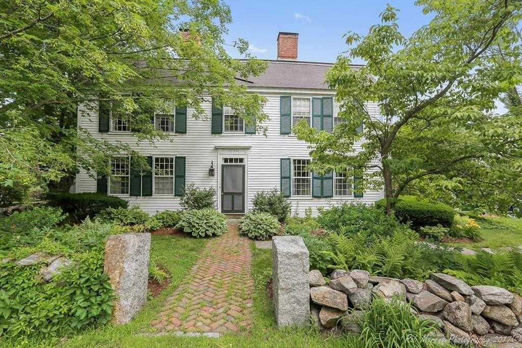 topsfield hindu singles Sold - 31 high st, topsfield, ma - $491,000 view details, map and photos of this single family property with 4 bedrooms and 3 total baths mls# 72025555.