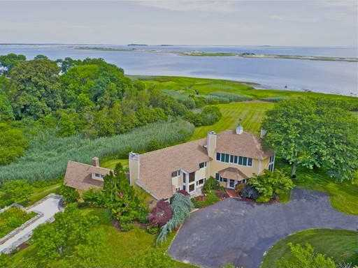 $1,500,000 - 4Br/4Ba -  for Sale in Plymouth