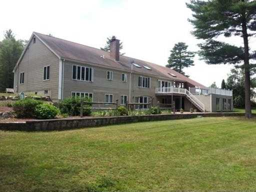 $800,000 - 6Br/4Ba -  for Sale in Rockland