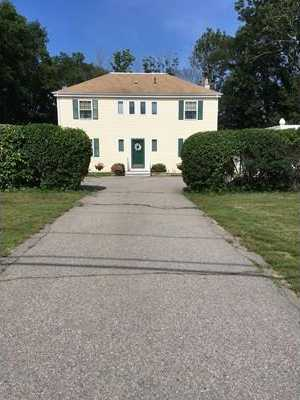 $429,900 - 4Br/3Ba -  for Sale in Avon