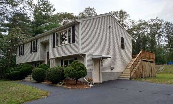$399,900 - 4Br/2Ba -  for Sale in Weymouth Side Of Town 2 Minutes Rte 3, Rockland