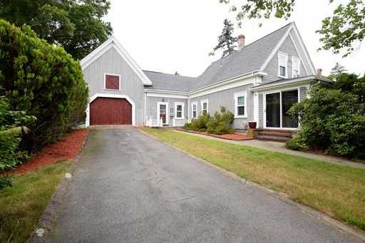 $400,000 - 3Br/2Ba -  for Sale in Whitman