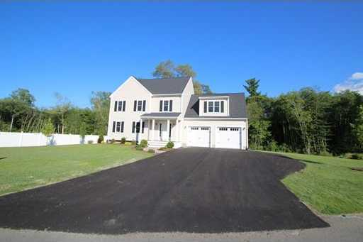 $499,900 - 4Br/3Ba -  for Sale in Whitman