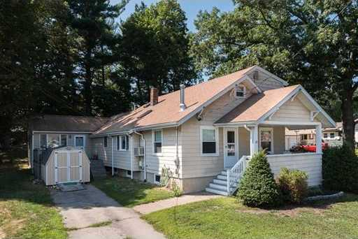 $359,900 - 5Br/2Ba -  for Sale in Rockland