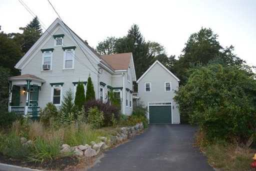 $425,000 - 4Br/2Ba -  for Sale in Avon