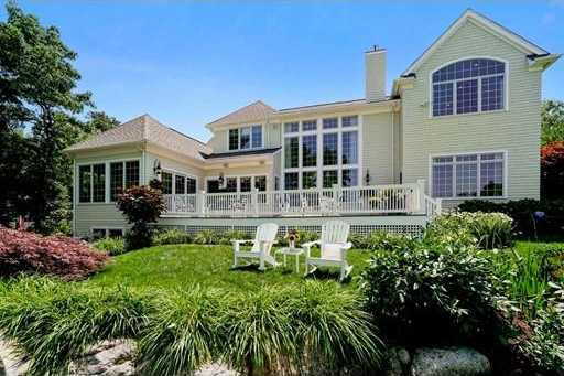$1,294,300 - 3Br/5Ba -  for Sale in The Pinehills, Plymouth