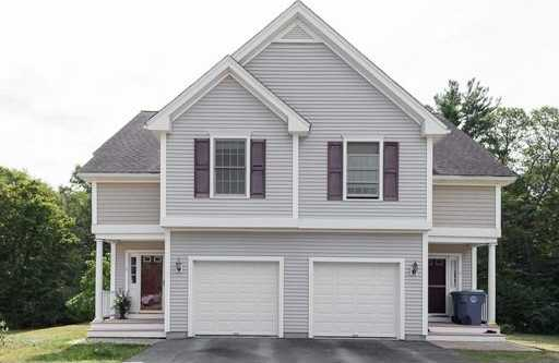 $379,900 - 3Br/3Ba -  for Sale in Rockland