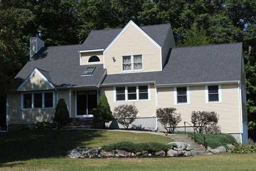 $609,900 - 4Br/4Ba -  for Sale in Stoughton