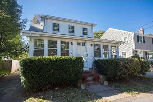 519 000 4br 2ba For In Milton
