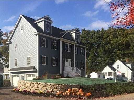 pomfret mature singles All of this with 11 acres of mature sugar maples and hickory trees, time honored stone walls,  single family listings in pomfret: $383,917: 1 % below: $333,300:.