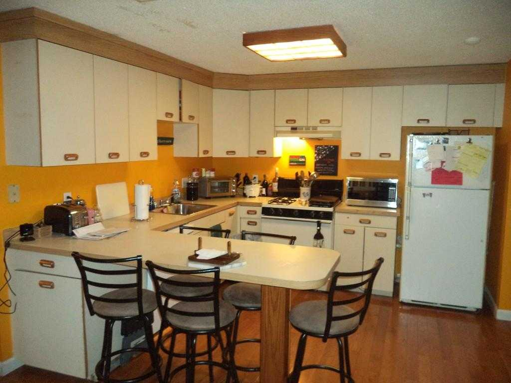$139,900 - 2Br/1Ba - for Sale in Nashua