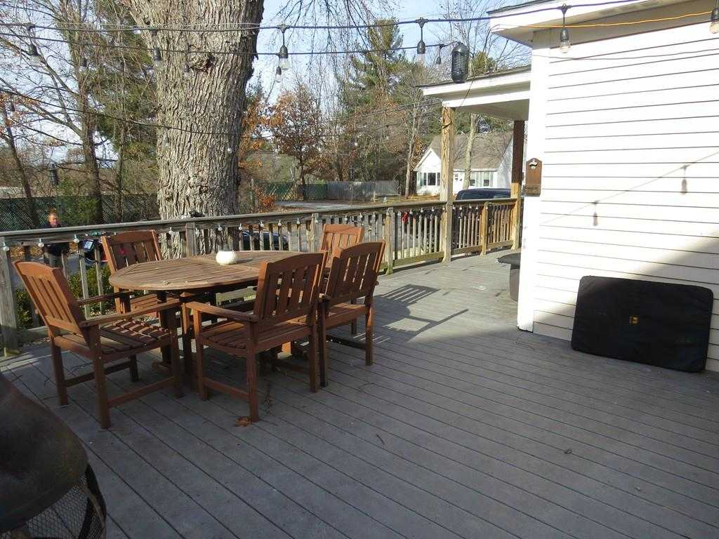 $279,900 - 2Br/2Ba - for Sale in Nashua