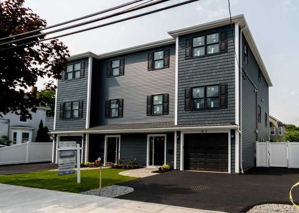 $899,900 - 3Br/4Ba -  for Sale in Waltham