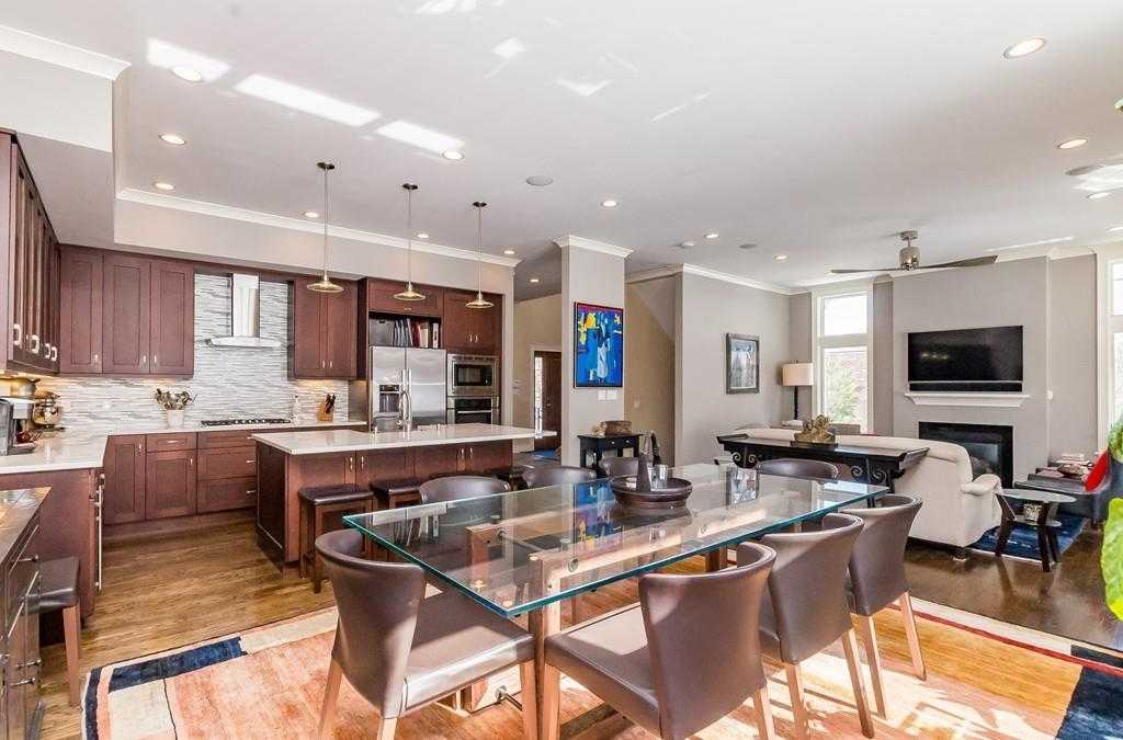 $1,749,000 - 5Br/5Ba -  for Sale in Newton