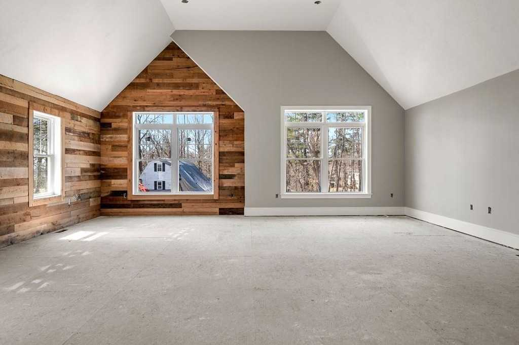 Homes for Sale in Andover - The Martin Group