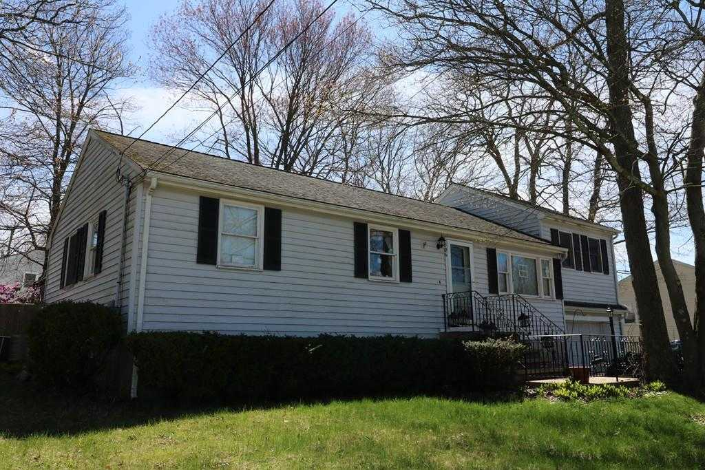 Terrific Mls 72485111 306 Chestnut St Randolph Ma 02368 Home Remodeling Inspirations Genioncuboardxyz