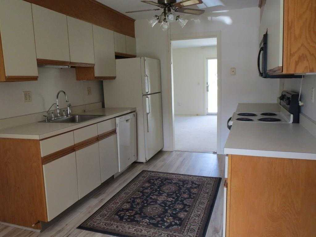 Mls 72486469 353 The Meadows Unit 353 Enfield Ct