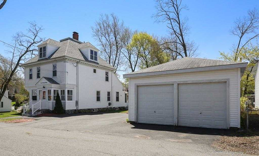 $465,000 - 3Br/1Ba -  for Sale in Saugus