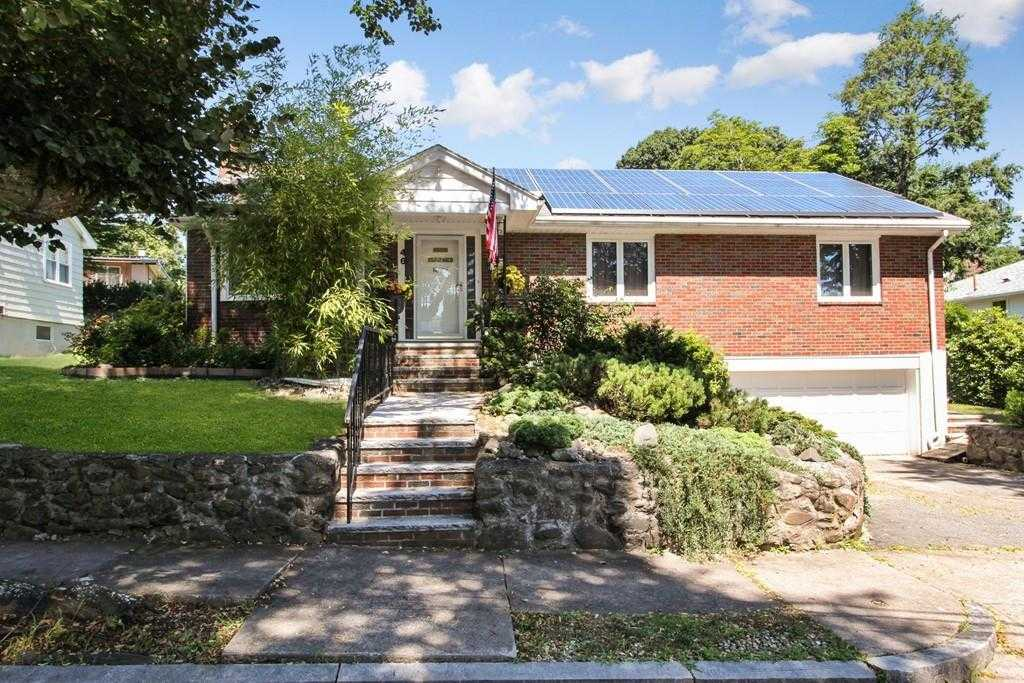 Strange Homes For Sale In Boston Ken Snyder Beutiful Home Inspiration Ommitmahrainfo
