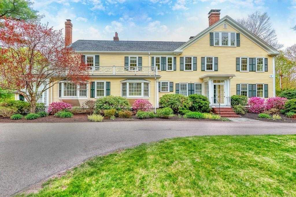 $1,995,000 - 6Br/6Ba -  for Sale in Westwood