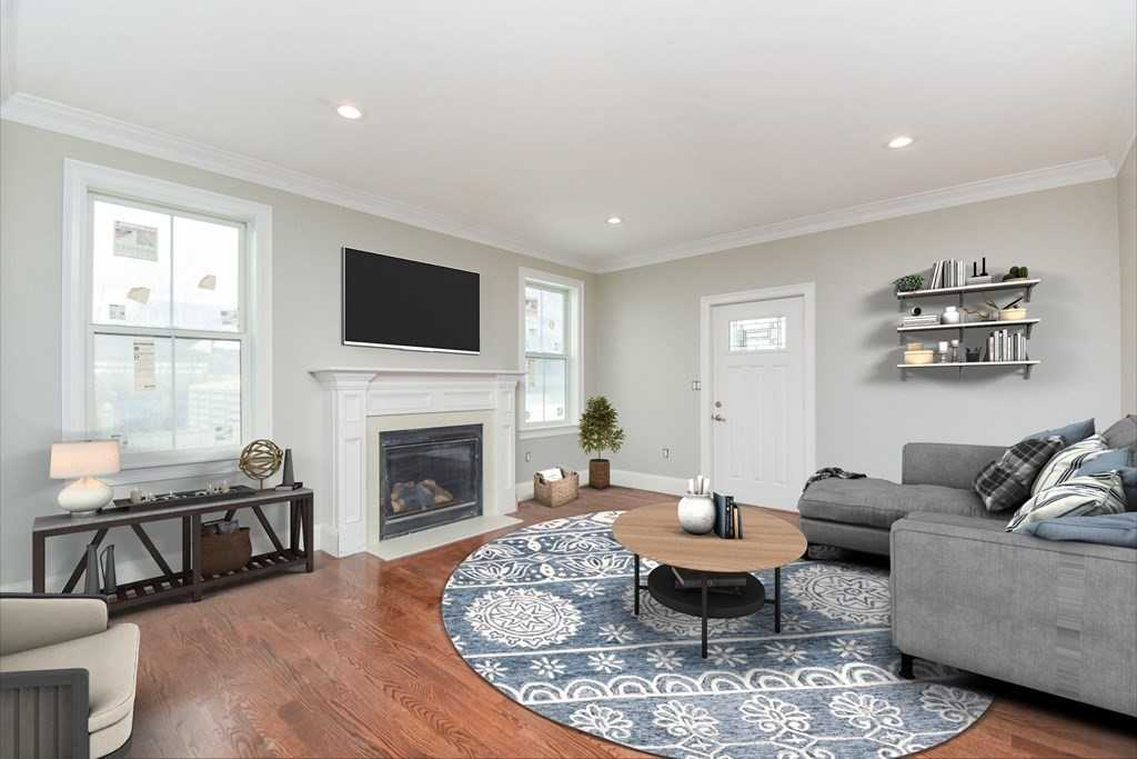 $1,498,600 - 4Br/5Ba -  for Sale in Newton