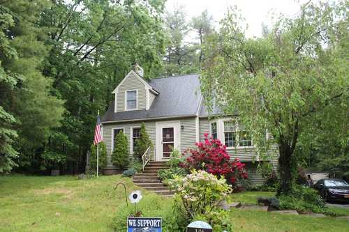 $365,000 - 3Br/3Ba -  for Sale in Stoneybrook, Fitchburg