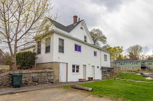 $279,900 - 3Br/2Ba -  for Sale in Fitchburg