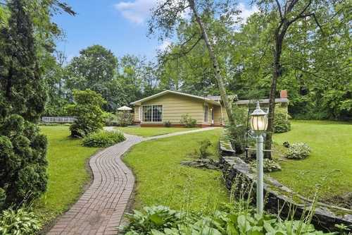 $498,500 - 3Br/3Ba -  for Sale in Leicester