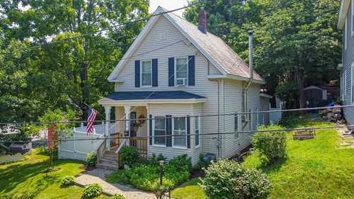 $264,900 - 3Br/1Ba -  for Sale in Fitchburg