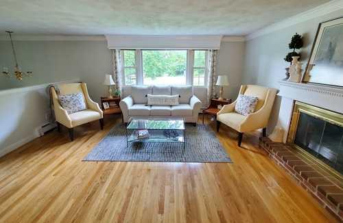 $500,000 - 3Br/2Ba -  for Sale in East Side, Marlborough