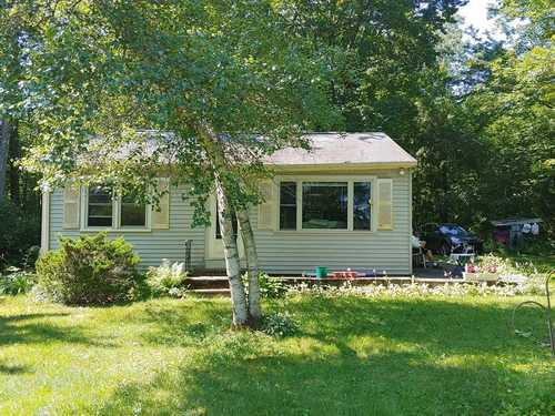 $159,900 - 2Br/1Ba -  for Sale in Leicester