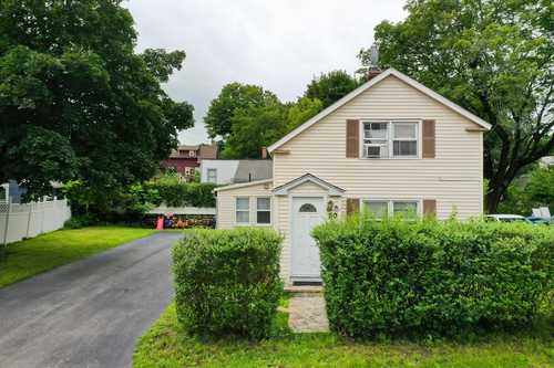 $265,000 - 3Br/2Ba -  for Sale in Fitchburg